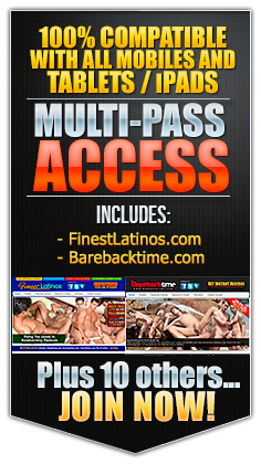 MultiPass Access